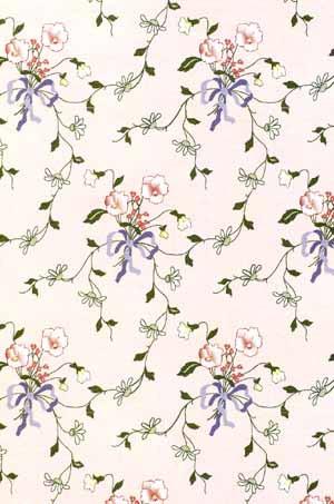 72. Cottage Garden Collection 150