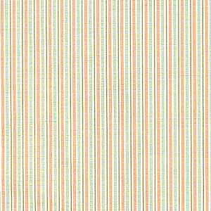 IFR113 Peach Grosgrain