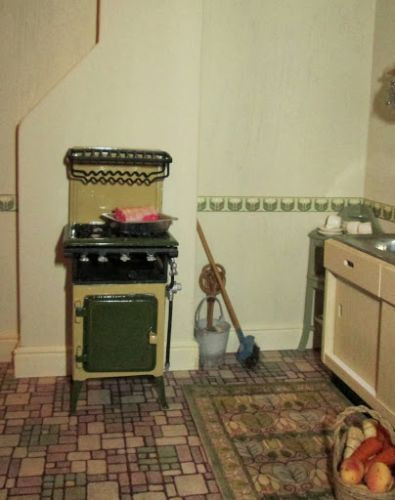 Dh106 Gas Cooker Jennifersofwalsall Co Uk