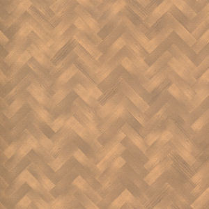 48. Parquet Herringbone Wood Floor