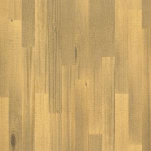 47. Wood Floor