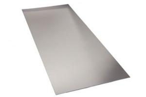 K & S 254 0.20mm Tin Coated Steel Sheet