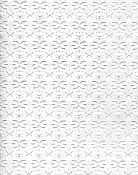 03 Lincrusta Paper