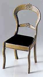 Victorian Chair Kit