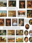 Prints  - Old Master Paintings