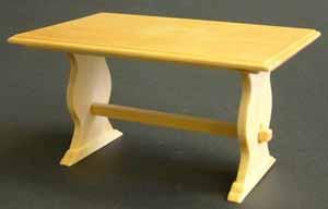 170. Plain Table