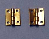 4mm x 5mm Hinge