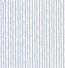 Ogden Stripe Blue