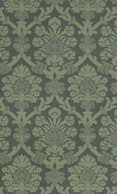 Portia Tuscan Green
