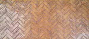 C 09 Parquet Floor
