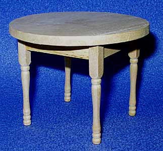 163 Round Table