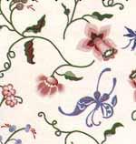 01. Papillon Blueberry Silk