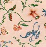 05. Papillon Peach Silk