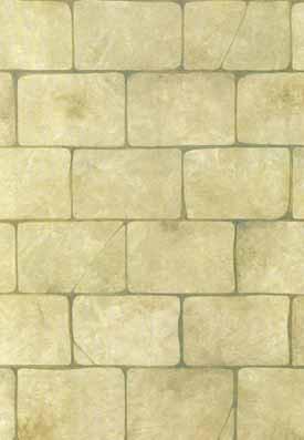 06. Flagstones