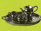 TC 05 Tea  Set