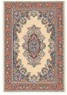 22 Turkish Dolls House Rug