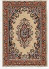 10. Turkish Dolls House Rug - Large