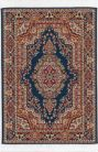 16. Turkish Dolls House Rug