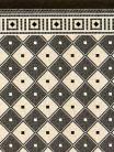 49.Tarrogona Tiles