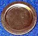 Tea Plate (6)