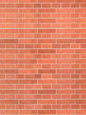 Lutyens Brick