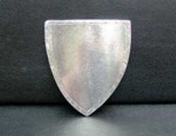 AW02A Plain Shield