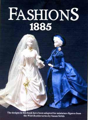 08. Fashions 1885