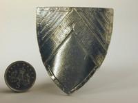 AW02 Shield
