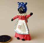 DL05 Mrs Golly
