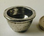 FP11 Small Bowl