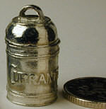 FP44 Currants Canister