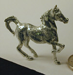 HP02 Stallion