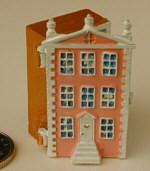 HS41P Norwich House