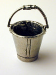 LC51 Bucket