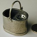 LC53 Mop Bucket
