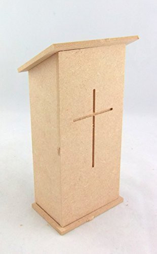 Church Lectern